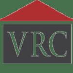 VRC- Veth Realty & Consultancy