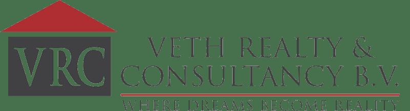 VRC Real Estate Agency